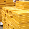 High Quality 100 Bulk Pure Beeswax