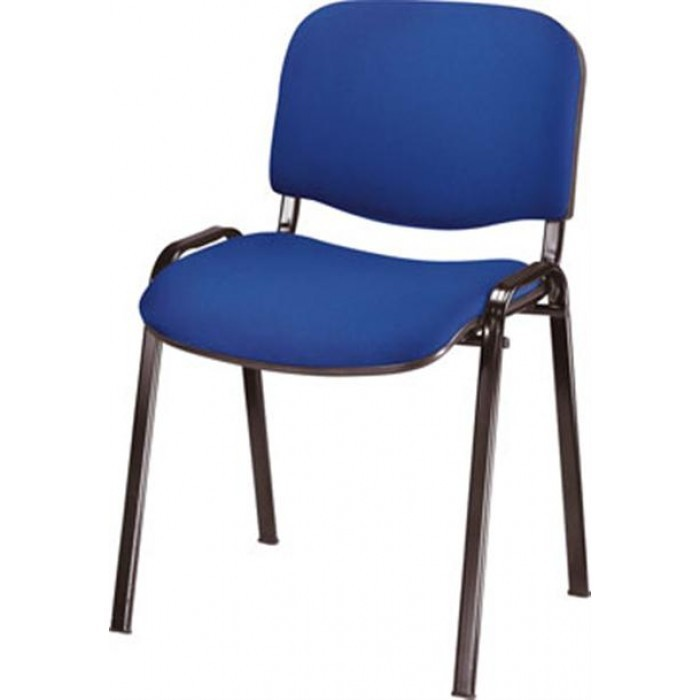 chair buy fabric student chair cheap conference chair student chair