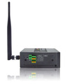 F-R200 industrial router wifi dual band 4g sim