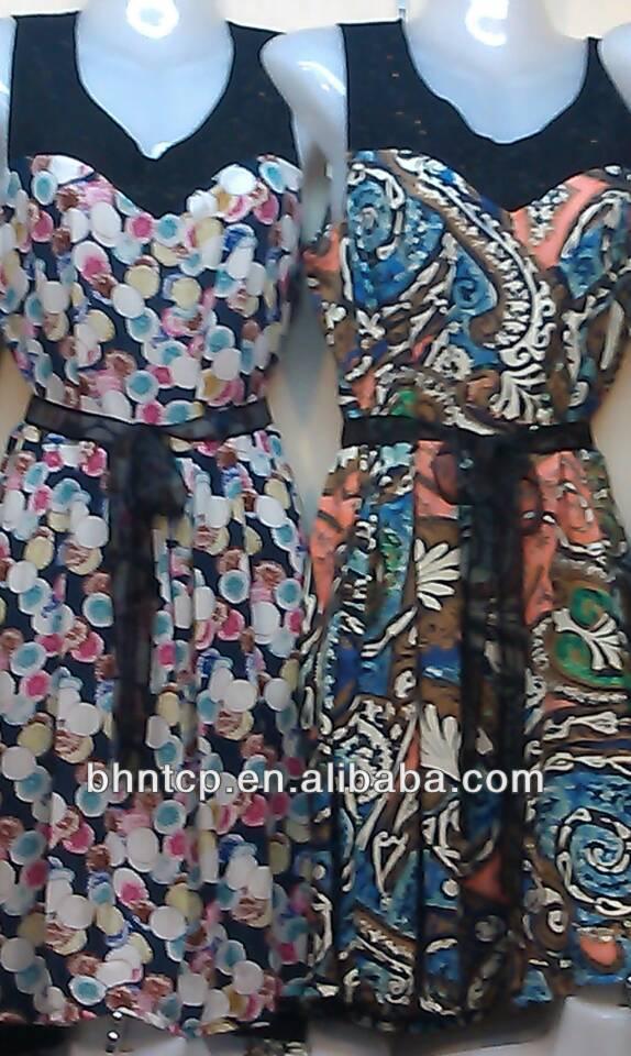 Китайские Производители Одежды