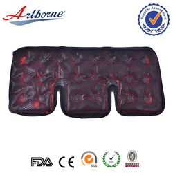 Wholesale neck and shoulder gel pack magic click heat pad