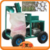 /product-detail/mayjoy-most-popular-small-type-garlic-processing-plant-garlic-root-and-tail-cutting-machine-60248316334.html