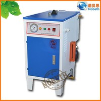 Home-use Steam Boiler for Cooking
