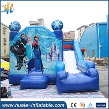 Kids Inflatable Bounce Castle , Inflatable bounce house for Events