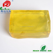 Construction,Packing Usage and Hot Melt Adhesives Classification Cheap Price PSA Hot Melt Adhesive Glue for Labels