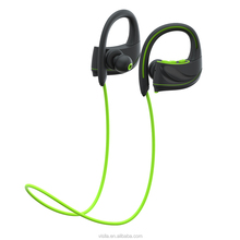 2017 new manufacturer earphone bluetooth sport,earphone bluetooth supplier,wireless bluetooth earphone