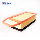 lowest price air filter, automotive element air filter