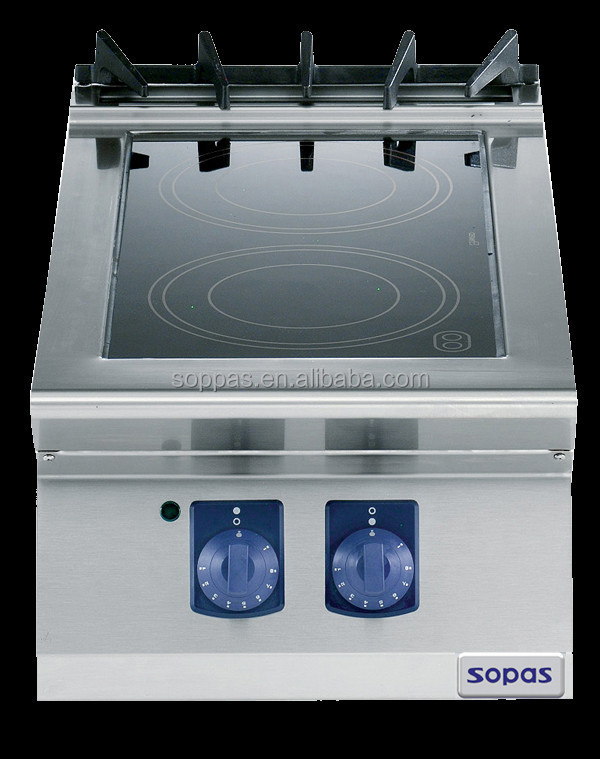 Table Top Induction Cooker ~ Cooking equipment table top electric induction cooker