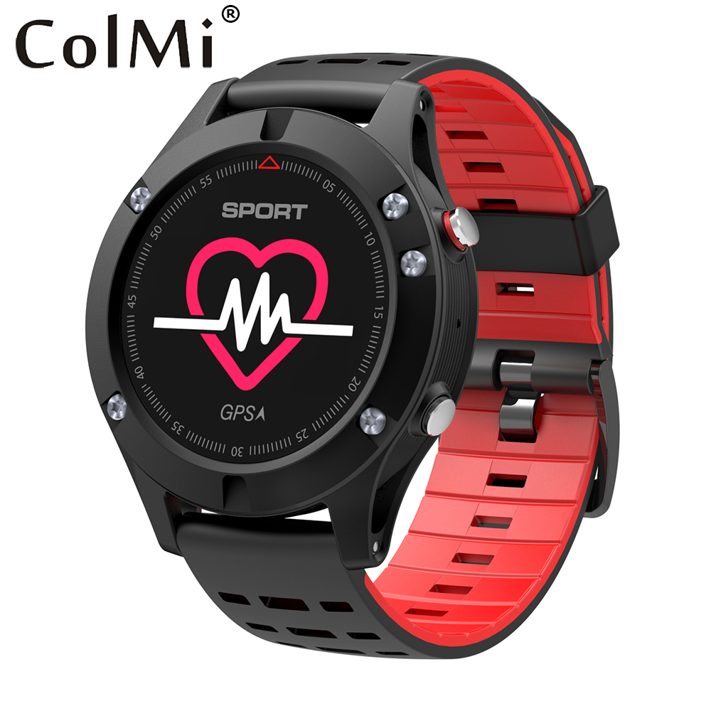 2018 New Arrival Electronic Outdoor Waterproof Man Wrist Gps Tracker Watch <strong>Phone</strong>