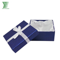 wholesale factory jewelry set packaging bangle gift box