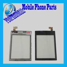 N300 n300 Touch Screen For Nokia Mobile