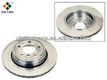 Brake Disc For BMW, 34216753215, 0986479056,