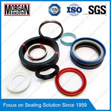 Stefa/National/simrit/CFW/NOK oil seal cross reference/rubber oil seal