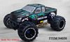 The latest product gas power rc drift cars for sale