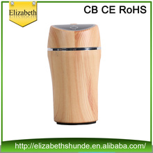 Mini used commercial humidifier aroma humidifier