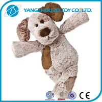 manufacturers direct selling plush best made toys stuffed animals lion