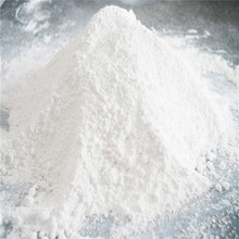 titanium dioxide water soluble