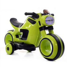 Cheap kids ride on cars baby motorcycle toys electric car for child,battery operated new design kids toy motorcycle
