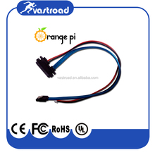 Hot selling Original Orange pi SATA Line cable for orange Pi and banana pi pro