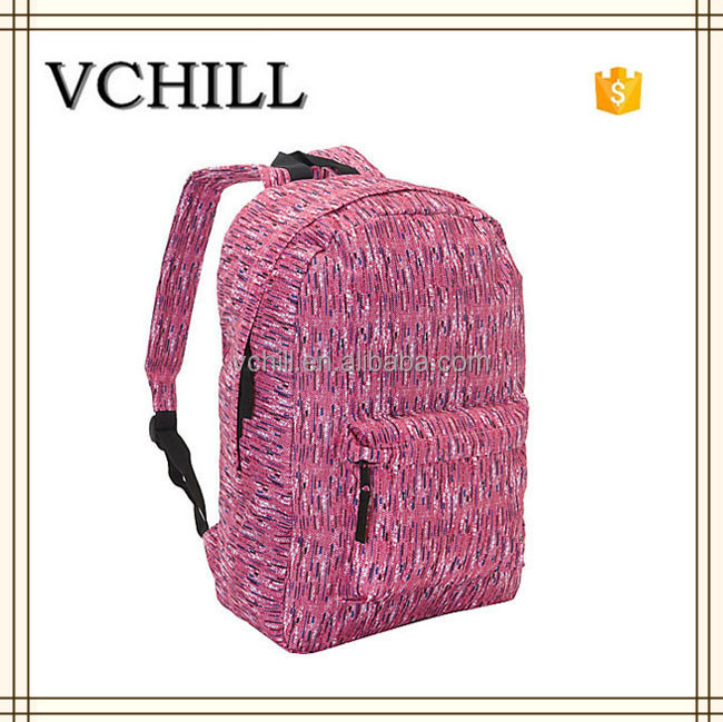 Pretty Fashion Durable Ladies Backpacks