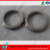 precision cnc turnning/cnc milling /cnc lathe machining parts made in China
