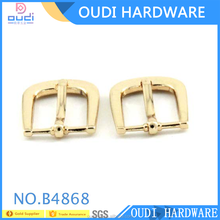 Alloy Adjustable Belt Buckles Wholesale Metal Buckle For Belt