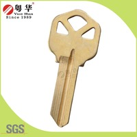 Other Key Blank