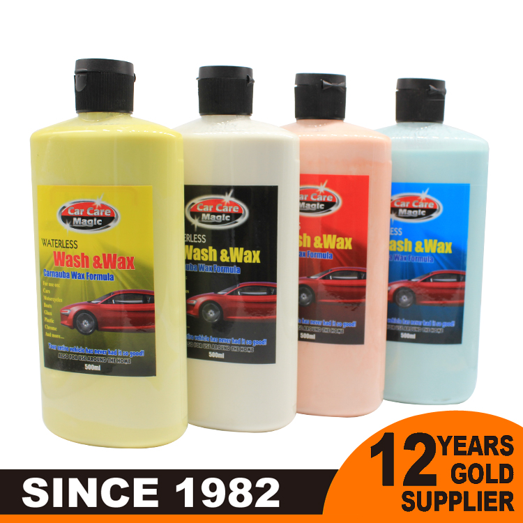 Best car wash and wax product waterless car wash and wax products best car wash and wax reviews