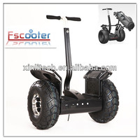 The latest personal vehicle i2, self balance scooter,electric chariot, electric scooter ESOI