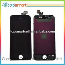 Wholesale Glass Digitizer And Lcd Display For Iphone 5