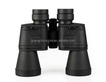 Tactical hunting sightseeing telescope outdoor military binoculars 10x50