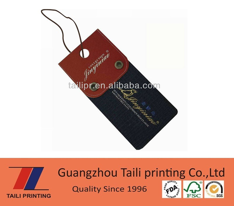 custom t shirts tags t shirts hang tags wholesale buy t