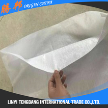 Polypropylene White Large Sand Bag for Packing