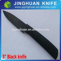 New Design Super Sharp Ceramic Kitchen Knife