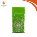 Taiwan 3kg 2.2 TachunGhO bubble tea supplies wholesale