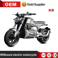 WINboard motorbike made in China electric motorcycle off road