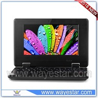 cheap china 7 inch mini laptop prices no brand