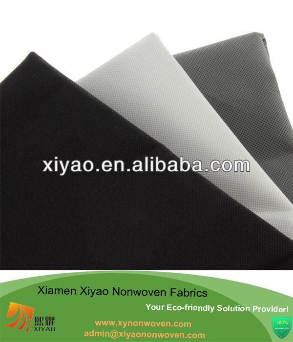 non woven fabric rolls for body waxing