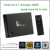 amlogic s905 quad core tv box Quad core tv box kodi android tv box s905