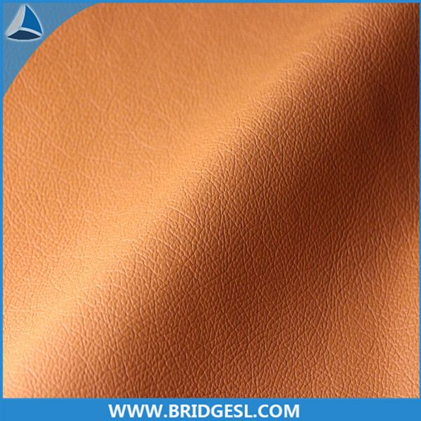 Best Price Latest Design ashley furniture leather