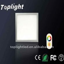 36W 600*600 Square LED Panel Light