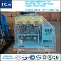 Gas Compressor OEM brand Quality Same as Rix USA agent wanted