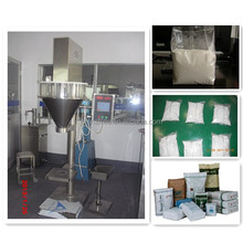 Industrial powder filling machines auger fillers / small powder filling machine