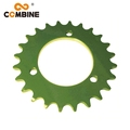 2018 Rotavator Sprocket For Agricultural Machinery Parts