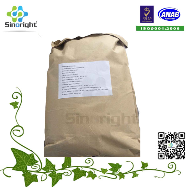 Sg5 Pvc resin powder, Polyvinyl chloride