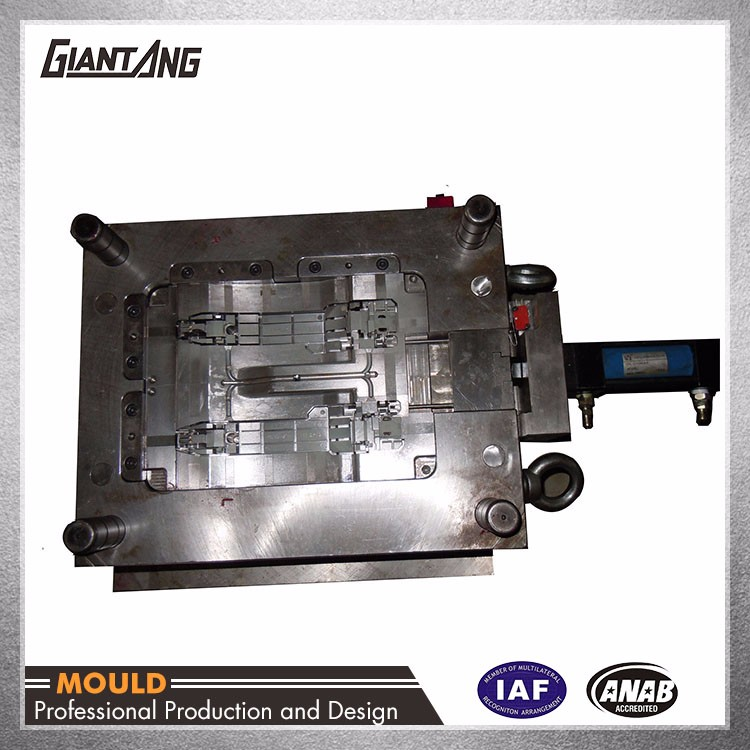 wholesale oem custom die cutting mould
