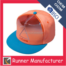 2014 new style hip hop hats for men