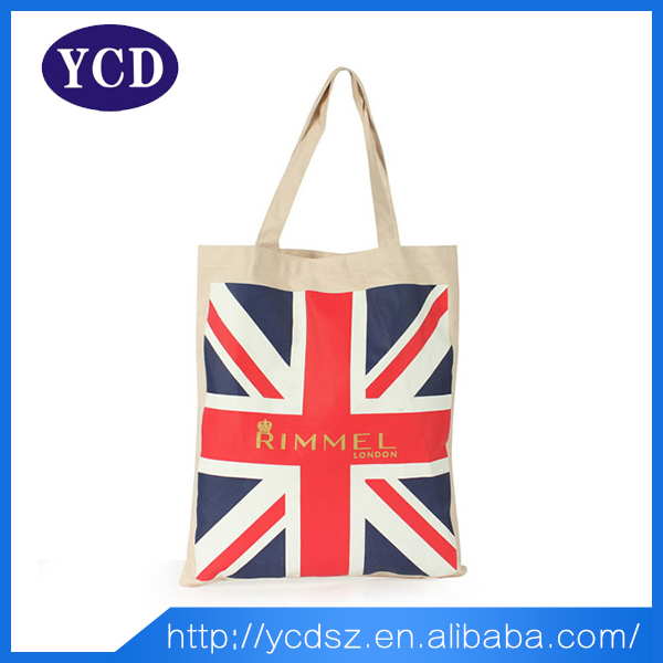 Wholesale best selling products ycd ladies fashion handbags in guangzhou