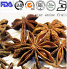 /product-detail/natural-spice-star-anise-1862013696.html