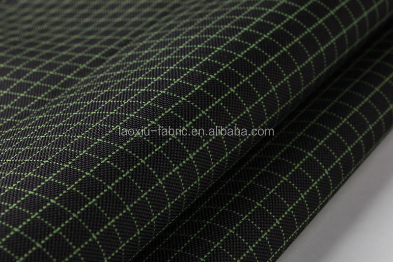 Woven textile roll wholesale custom printed 100 cotton twill fabric 600 denier fabric